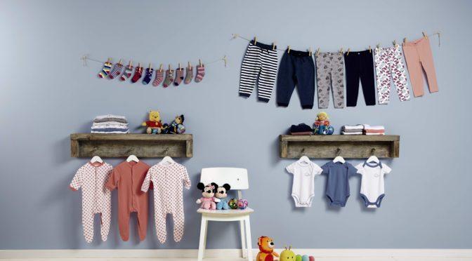 Shop the Aldi Baby Specialbuys Tomorrow