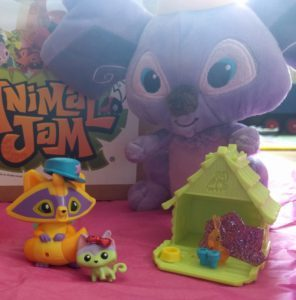 Animal Jam Fun Any Way To Stay At Home