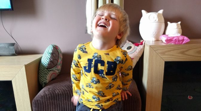JCB Kids – Toys and Clothes