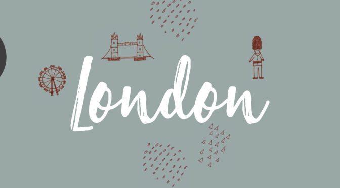 Win Tickets to VeggieWorld London