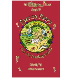 Fearne-Fairy-And-The-Landing-Lesson-Main-Image-Cover-v1