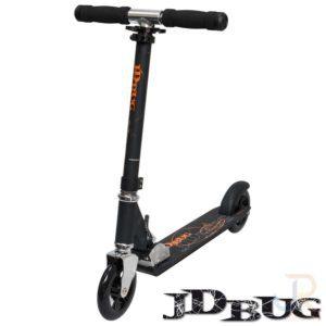 JD Bug Foldable Scooter