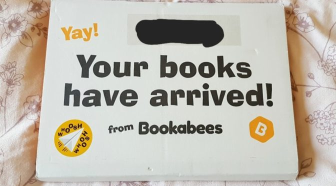 Bookabees