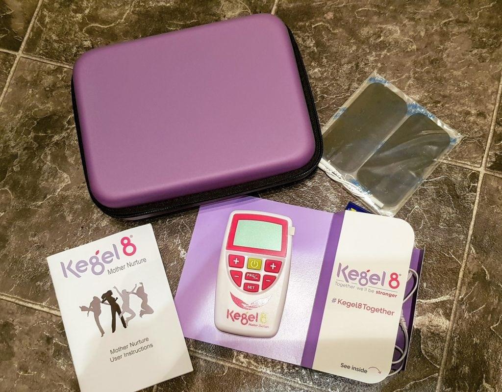 Kegel8 Mother Nurture